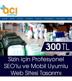 www.aciendustriyel.com