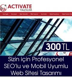www.activateyazilim.com