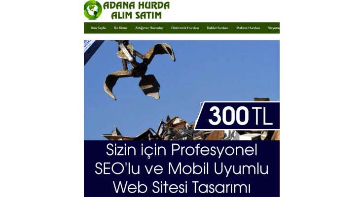 www.adanahurdaalimsatim.com