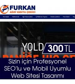 www.agirvasitacekici.com