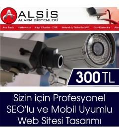 www.alsisguvenlik.com