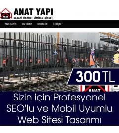 www.anatyapi.com
