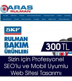 www.arasrulman.com