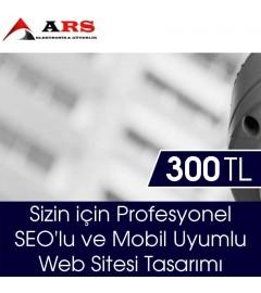 www.arselektronik.com.tr