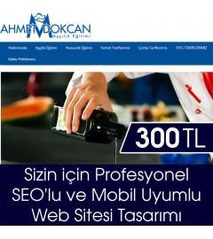 www.ascilikegitimi.com