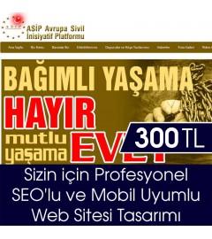www.asipeurope.com