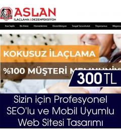 www.aslanilaclama.com