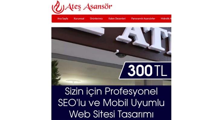 www.atesasansor.com