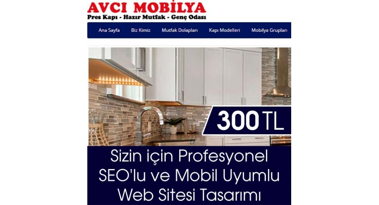 www.avcimobilyatasarim.com