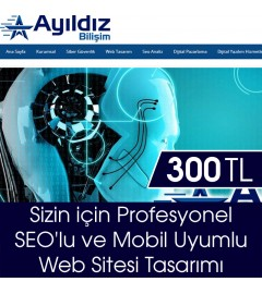 www.ayildizbilisim.com