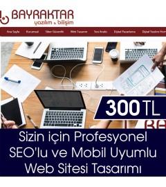 www.bayraktary.com