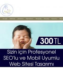 www.bebekcekimi.com