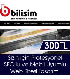 www.bilisimofset.com