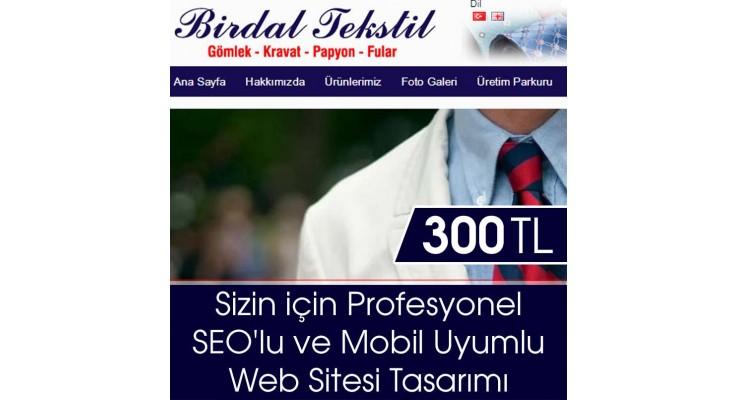 www.birdalkravat.com