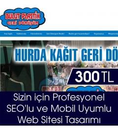 www.bulutplastikdonsm.com