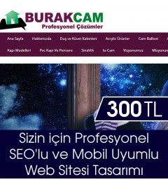 www.burakcam.com