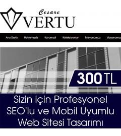 www.c-vertu.com