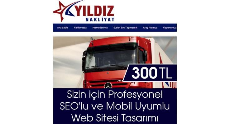 www.yildiznakliyat.com