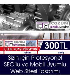 www.cozumteknikmakina.com