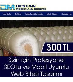 www.destankoltukdoseme.com