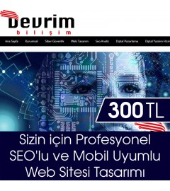 www.devrimdan.com