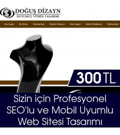 www.dogusdizayn.com