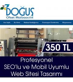 www.dogusmatbaa.com.tr
