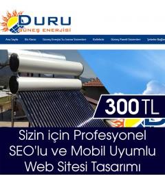 www.durugunesenerjisi.com