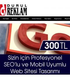 www.durulreklam.com