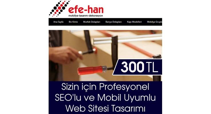 www.efe-han.com