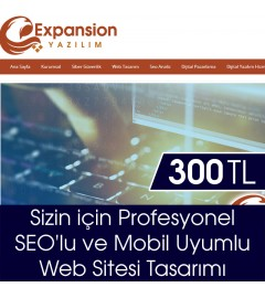 www.expansionyazilim.com