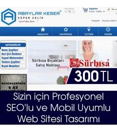 www.abaylarkeser.com