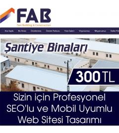 www.fabprefabrik.com