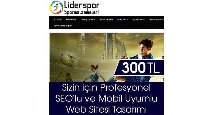 www.forma-modelleri.com