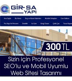 www.girsayapi.com