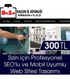 www.grsmkaucuk.com