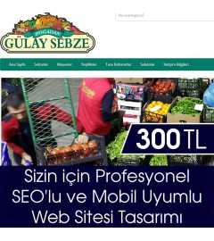 www.gulaysebze.com