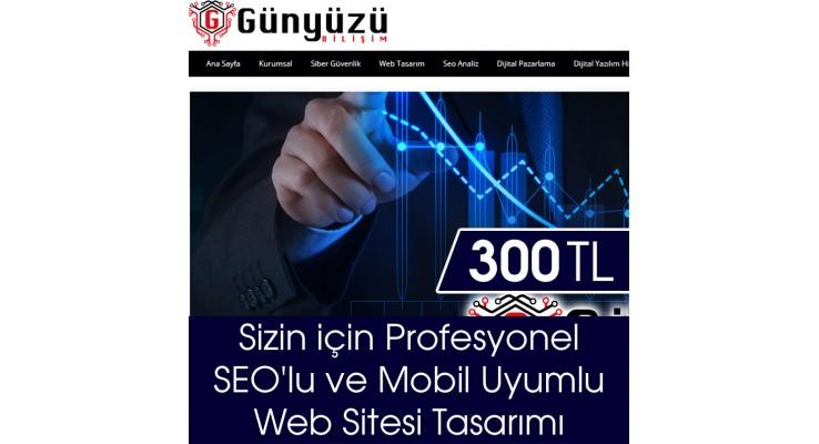 www.gunyuzudan.com