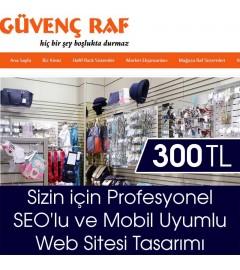 www.guvencraf.com