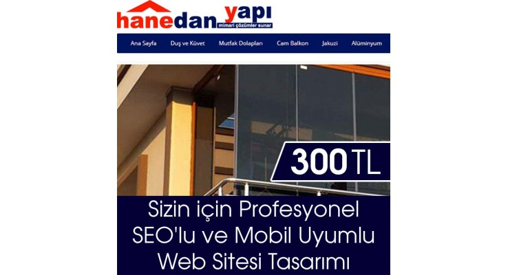 www.hanedanyapi.com