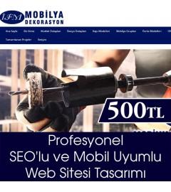 www.ifmmobilyadekorasyon.com
