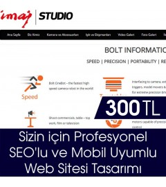 www.imaj-studio.com