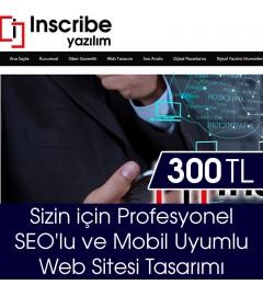 www.inscribeyazilim.com