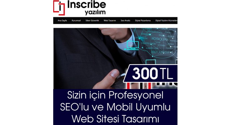 www.inscribeyazilim.com