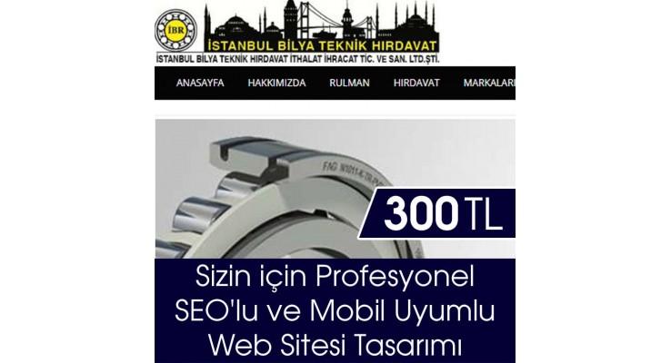www.istanbulbilya.com