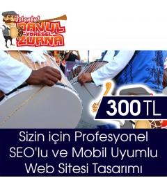 www.istanbuldavulcua.com