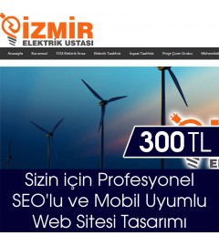 www.izmirelektrikustasi.com
