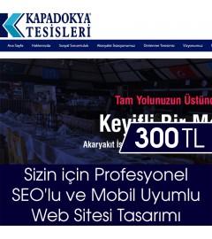 www.kapadokyapetrol.com