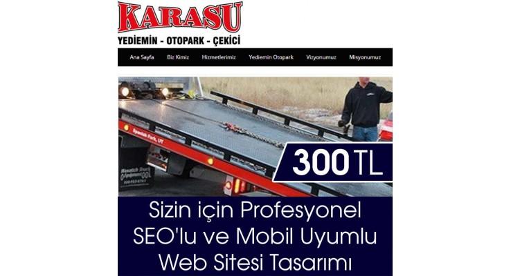 www.karasuotokurtarici.com