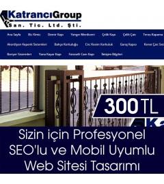 www.katrancigroup.com